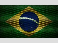 Brazil Flag Wallpapers 2015 Wallpaper Cave