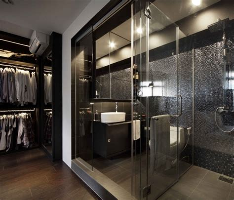 top   modern bathroom design ideas  men  luxury