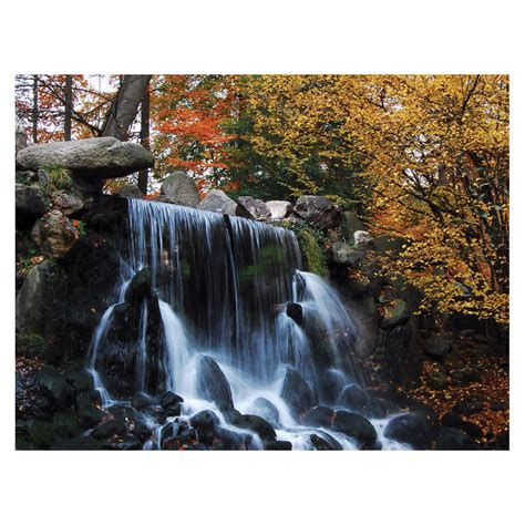 lowes rocky river hours j p london design inc pmur2148 credit river rocky mountain waterfall peel and stick removable