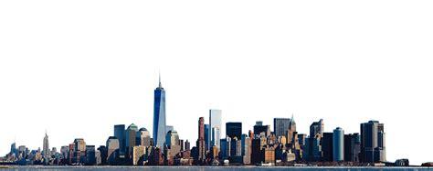 york background png   york backgroundpng
