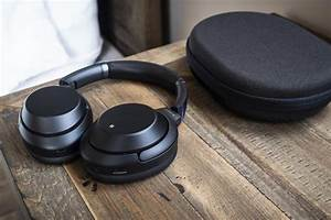 King You Wireless Headphones Manual