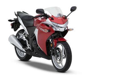 honda cbr bike price and mileage comparing honda cbr150r vs honda cbr250r tech specs