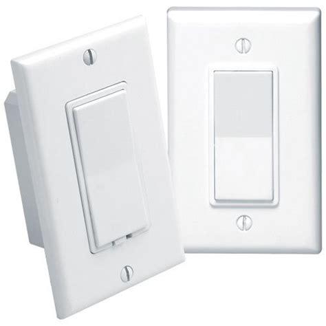 Leviton Anywhere Decora Remote Way Switch Kit