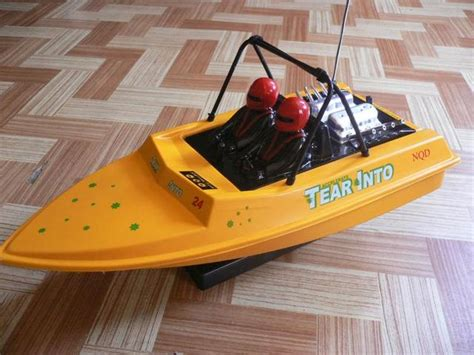 Cheap Rc Jet Boats by Are These Any Rtr Jet Boat