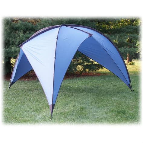 mountaineering tri awning alps mountaineering 174 tri awning 93596 backpacking tents