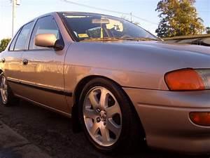 Chelo Sephia 1996 Kia Sephia Specs  Photos  Modification Info At Cardomain