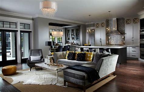 40 Absolutely Amazing Living Room Design Ideas World