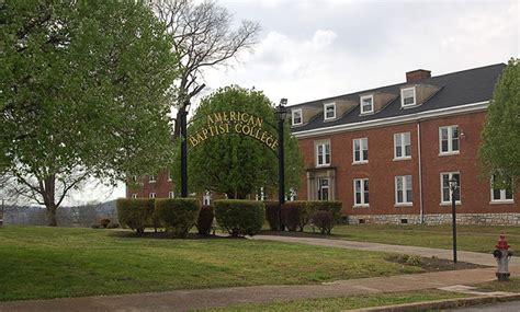 Baptist College President Responds To Criticism Over. How To Install Tile On Concrete. Moving Companies Nashville Tn. Email Validation Regexp Caribbean East Cruise. Preschool Letter Recognition Worksheets. Video Hosting Solutions Salesforce Data Model. Buy Us Savings Bonds Online Dsl Vs Dial Up. Online Counselling Degrees It Support Website. Divorce Lawyer Charlotte Number 10 In Spanish