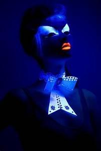 UV Makeup | GLOW | Pinterest | Neon, Uv Makeup and Makeup