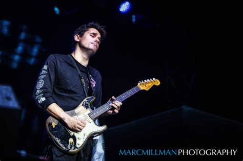 The bones | 2021 grammy awards show performance. In New Interview, John Mayer Eyes 2022 for Dead & Company Tour