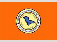 Lake Chad Basin Commission