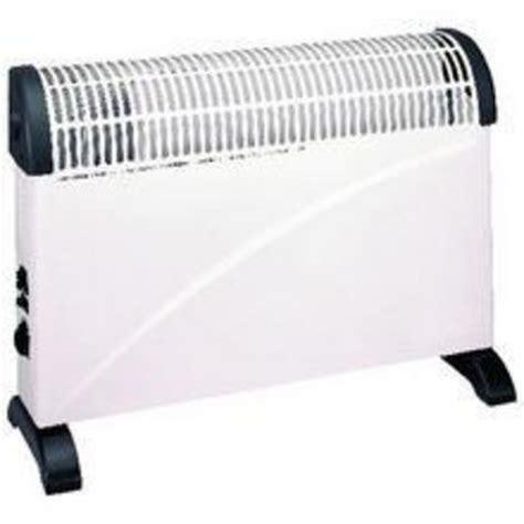 radiateur ou convecteur 233 lectrique