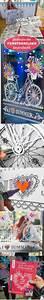 Bine Brändle Vorlagenmappe : die besten 25 fensterbilder herbst ideen auf pinterest ~ Lizthompson.info Haus und Dekorationen