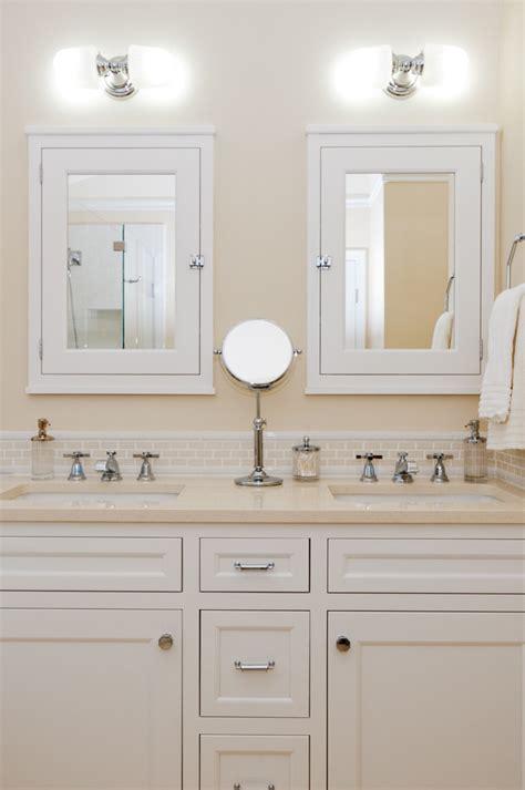 bathroom medicine cabinets columbus ohio cabinets matttroy