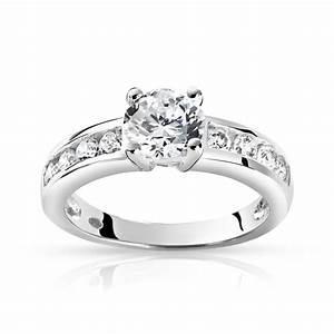 bague de mariage femme en argent With alliance mariage en solde