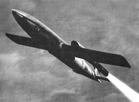 dischi volanti nazisti wunderwaffe le armi miracolo terzo reich cult
