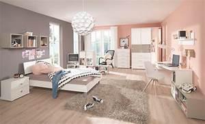 Jugendzimmer Für Mädchen : jugendzimmer m dchen modern gr n bestimmt f r dachschr gen ~ Michelbontemps.com Haus und Dekorationen