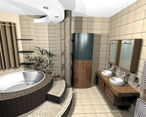 Bathroom Designs by Bathroom Design Ideas Guide And Tips Plan For Home Design