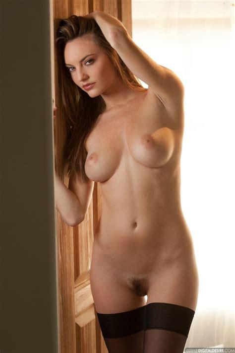 Dakota Rae Nude In Photos From Digital Desire