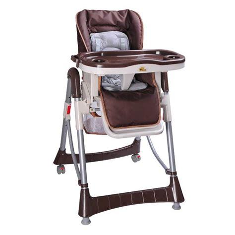 chaise de bébé chaise haute de bébé multifonctionnele pour enf achat