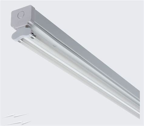 fluorescent l fitting fluorescent light fittings 5ft 28 images sylvania