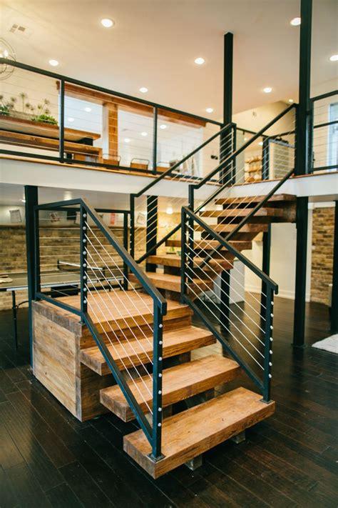 Our Favorite Hgtv Fixer Upper Interior Design Moments