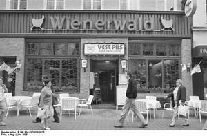 Restaurant Austria Berlin : 272 best german foodie products images on pinterest ~ Orissabook.com Haus und Dekorationen