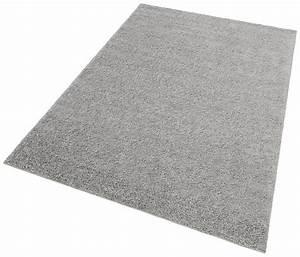 Teppich 200 X 220 : hochflor teppich my home bodrum z h he 30 mm gewebt online kaufen otto ~ Bigdaddyawards.com Haus und Dekorationen