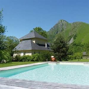 Combien Coute Une Piscine Intérieure : combien coute une piscine en beton excellent piscine ~ Premium-room.com Idées de Décoration