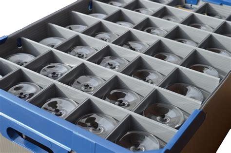Bar Glassware Boxes Ref. 120-15