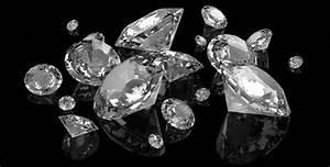 Asteroid made bizarre diamonds on earth: Study | KANNADIGA ...