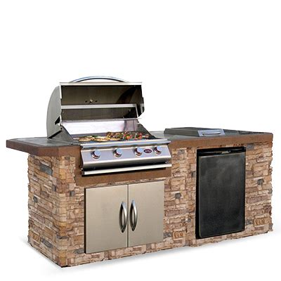 Outdoor Cooking  Outdoor Grills, Kitchens, Pizza Ovens