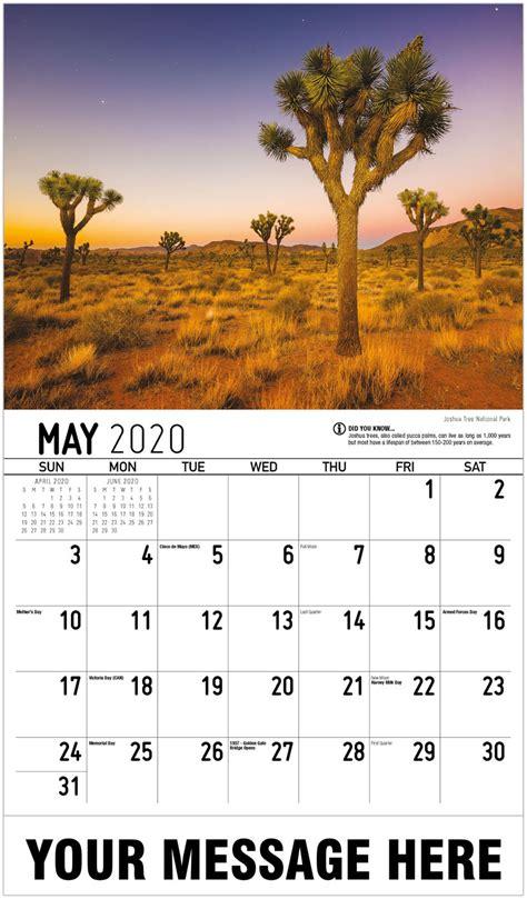 scenes california promotional calendar california scenic calendar