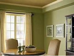 Paint Color Ideas For Living Room by Home Design Living Room Design Paint Colors Living Room Engaging Painting Ro