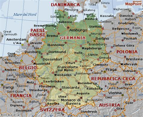 Belgia, Olanda, Germania, Austria, Cehia, Slovacia. Transport de pasageri. Zilnic.