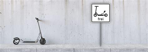 zulassung e scooter e scooter in deutschland alle anbieter deals in der 220 bersicht