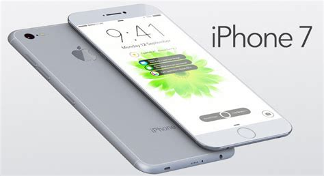 iphone 8 rumors you will everything about iphone 7