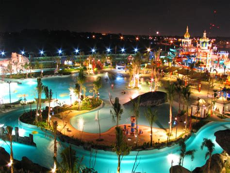 tempat wisata malam surabaya wisata negeri