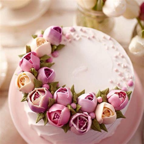 cakes decorated with russian tips 476 best russian piping tips images on