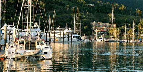 Catamaran Boat Insurance by Catamaran Insurance Marine Boat Yacht