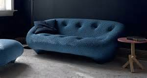 sofa ligne roset ploum by ligne roset modern sofas linea inc modern furniture los angeles