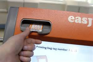 easyjet cabin baggage weight uk flights luggage cabin bag prices ryanair