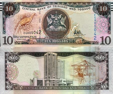 Latest Addition Banknotes