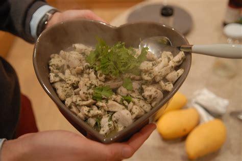 cuisine vietnamienne facile les petits plats d 39 olivier cuisine vietnamienne