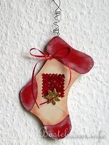 Basteln Mit Holz Weihnachten : basteln mit holz weihnachten laubsaegearbeit weihnachtsstrumpf ~ Whattoseeinmadrid.com Haus und Dekorationen