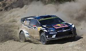 Rallye Automobile 2016 : 2017 volkswagen polo r wrc teased ~ Medecine-chirurgie-esthetiques.com Avis de Voitures