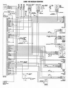 2005 Kenworth T800 Fuse Box Diagram