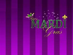 Mardi Gras Backgrounds 2013 - Beautiful Lovely Mardi Gras ...