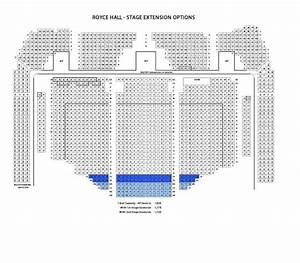 La Mirada Theater Seating Chart Los Angeles Ballet Venue Information Intended For Redondo