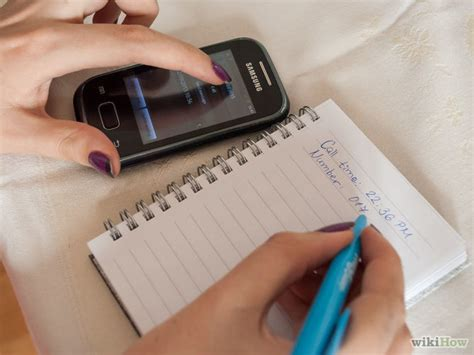 get rid of on phone 3 ways to get rid of calls on your cell phone